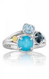 Tacori Island Rains Fashion Ring SR136050233