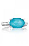 Tacori Gemma Bloom Fashion Ring SR13905