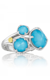 Tacori Gemma Bloom Fashion Ring SR13705