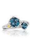 Tacori Gemma Bloom Fashion Ring SR13833