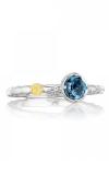 Tacori Gemma Bloom Fashion Ring SR13333