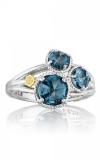 Tacori Gemma Bloom Fashion Ring SR13633