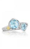 Tacori Gemma Bloom Fashion Ring SR13802