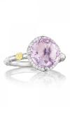 Tacori Gemma Bloom Fashion Ring SR14513