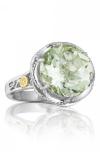 Tacori Crescent Crown Fashion Ring SR12312