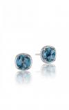 Tacori Gemma Bloom Earrings SE15433