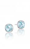 Tacori Gemma Bloom Earrings SE15402