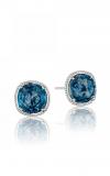 Tacori Gemma Bloom Earrings SE15633