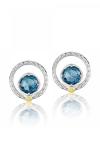Tacori Gemma Bloom Earrings SE14033