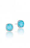 Tacori Gemma Bloom Earrings SE15405