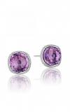 Tacori Gemma Bloom Earrings SE15601