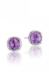 Tacori Gemma Bloom Earrings SE15401