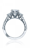 Tacori Clean Crescent 31-25RD75 product image