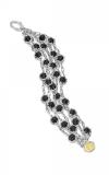 Tacori Cascading Gem Bracelet featuring Black Onyx SB100Y19