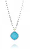 Tacori Crescent Embrace Necklace SN13405