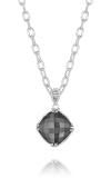 Tacori Caissa Crescent Necklace SN12832