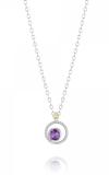 Tacori Gemma Bloom Necklace SN14001