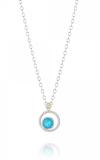 Tacori Gemma Bloom Necklace SN14005
