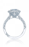 Tacori Blooming Beauties HT2522RD75 product image
