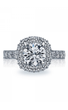 Tacori Blooming Beauties 38-3CU75 product image