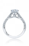 Tacori Classic Crescent HT2546RD65Y product image