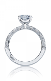 Tacori Classic Crescent HT2545RD75W product image
