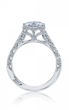 Tacori Classic Crescent HT2547RD7W product image