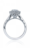 Tacori Full Bloom 55-2RD65W product image