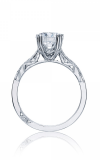 Tacori Ribbon 2573MDRD75 product image