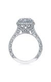 Tacori RoyalT Engagement Ring HT2607RD10