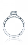 Tacori Sculpted Crescent 48RD65W product image
