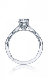 Tacori Sculpted Crescent 50RD6 product image
