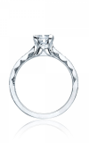 Tacori Sculpted Crescent 58-2PR55 product image