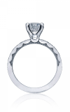 Tacori Sculpted Crescent 41-25RD65 product image