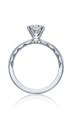 Tacori Sculpted Crescent 40-15RD6 product image
