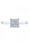 Tacori Sculpted Crescent 50PR6W product image