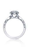 Tacori Sculpted Crescent 52RD65 product image
