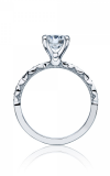 Tacori Sculpted Crescent 46-2RD65W product image