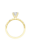 Tacori Sculpted Crescent 46-2RD65Y product image