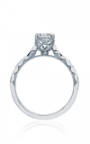Tacori Sculpted Crescent 57-2OV75X55W product image