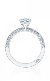 Tacori Petite Crescent HT254515RD7 product image