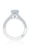 Tacori Petite Crescent HT254615RD65PK product image