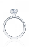 Tacori Sculpted Crescent 41-3RD75W product image