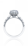 Tacori Sculpted Crescent 59-2RD65 product image