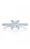 Tacori Sculpted Crescent 45-15PR55 product image
