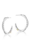 Tacori The Ivy Lane Earrings SE196