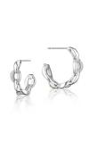 Tacori The Ivy Lane Earrings SE197