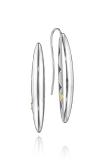 Tacori The Ivy Lane Earrings SE200