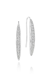 Tacori The Ivy Lane Earrings SE201