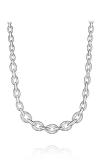Tacori The Ivy Lane Necklace SN191